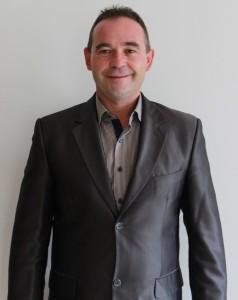 Štefan Őszi
