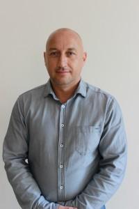 Roland Novák