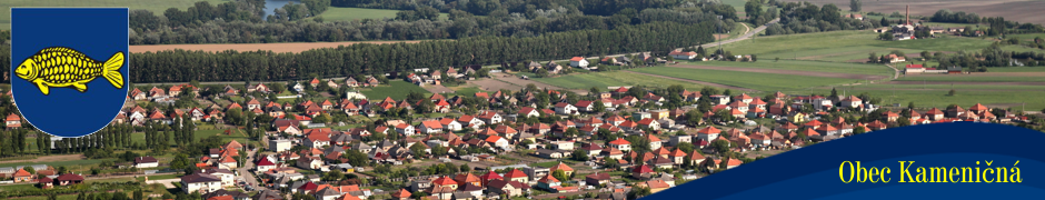 www.sk.kamenicna.eu