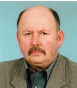 Tibor Lőrincz